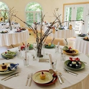 Weddings and Events at Bridge Between the Worlds Retreat Center | visit www.bridgebetweentheworlds.com