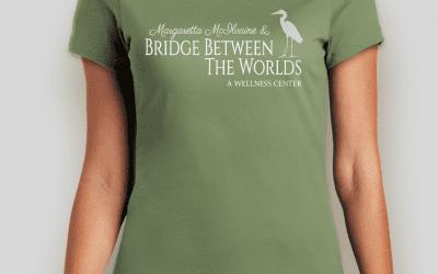BBTW Shirt